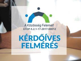 12_KERDOIVES_FELMERES